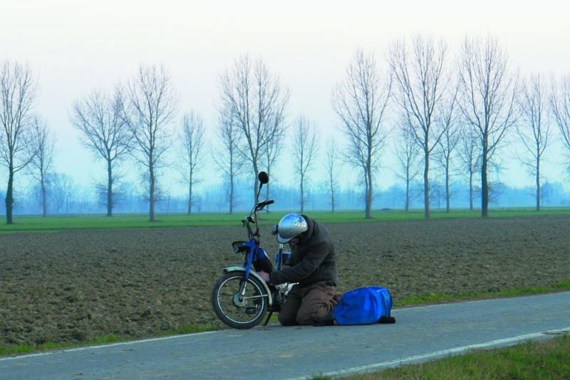 una-scena-del-film-il-primo-giorno-d-inverno-diretto-da-mirko-locatelli