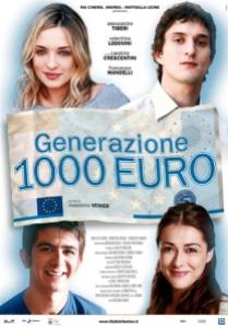 generazione-mille-euro