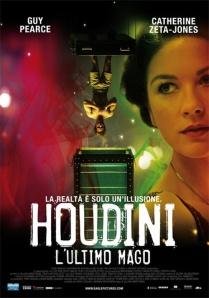 houdini-lultimo-mago