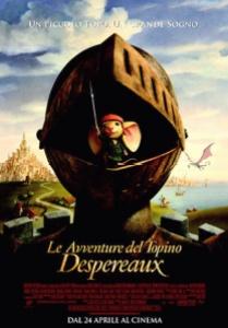 le-avenure-del-topino-despereaux