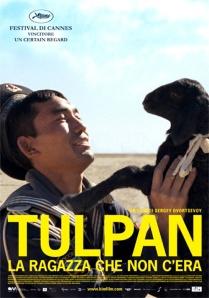 tulipan-la-ragazza-che-non-c'era-locandina-del-film