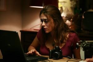 valentina-lodovini-interpreta-beatrice-nel-film-generazione-1000-euro