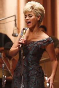 beyonce-knowles-e-etta-james-nel-film-cadillac-records-98370
