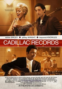Cadilliac Records_big