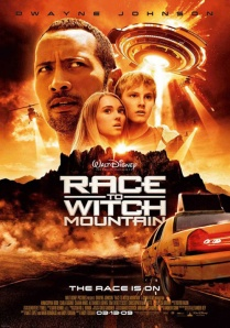 Corsa a witch Mountain_big