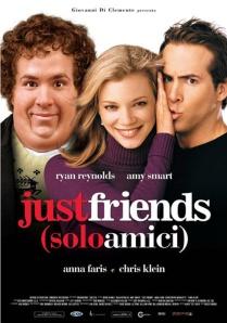 Just Friends (solo amici)
