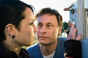 noomi-rapace-e-michael-nyqvist-in-una-scena-del-film-uomini-che-odiano-le-donne-117665