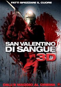 San Valentino di Sangue