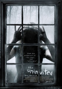 The Uninvited_big