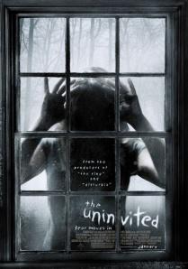 The Uninvited_big