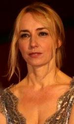 Anne Riita Ciccone