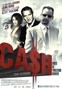 Cash_big