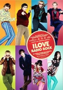 I love Radio Rock_big
