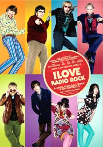 I love Radio Rock_big