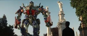 la-prima-immagine-di-di-optimus-prime-nel-film-transformers-la-vendetta-del-caduto-115396