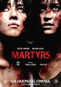 Martyrs_big