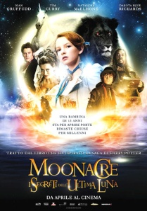 moonacre - i sergreti delll'utima luna_big