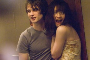 talulah-riley-in-una-scena-del-film-i-love-radio-rock