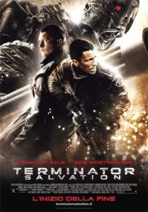 Terminator Salvation_big