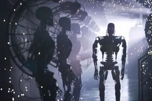 un-t-800-in-una-scena-del-film-terminator-salvation-118140