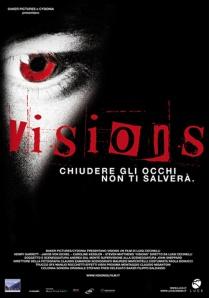 Visions_big