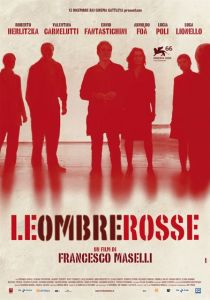 locandina_del_film_Le_ombre_rosse