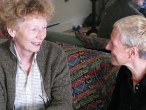 un-immagine-del-documentario-l-amore-e-basta-di-stefano-consiglio