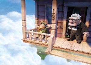 i-protagonisti-di-up-tra-le-nuvole