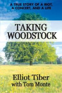 taking-woodstock-a-true-story-of-a-riot-a-concert-and-a-life